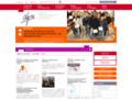 emploi territorial sur www.cdg35.fr