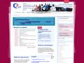 emploi fonction publique territoriale sur www.cdg46.fr