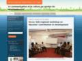rencontre webcam sur cditogo.wordpress.com