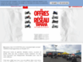 CDS MOTOS - Concessionnaire quad Yamaha 57