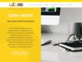 Détails : CDW Media
