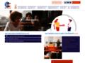 CE Consultant Seine et Marne - Champs sur Marne