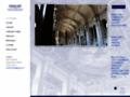 www.ceacap.org