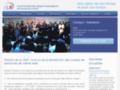 CEAF (Membre de la FPF) :: Communauté des Eglises d'Expressions Africaines de France
