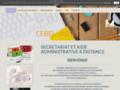 Détails : CEBEL-ASSIST