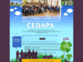 CEDAPA, ASSOCIATION DE PAYSANS EN AGRICULTURE DURABLE