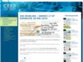 Centre européen d'étude du Diabète