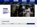 Formation CEFPF pour professionnels du cinéma
