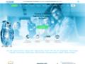 Détails : Comparatif de logiciels ERP