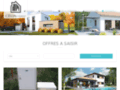 constructeur maison toulouse sur www.celia-creation.fr