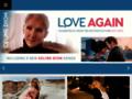 Céline Dion - Site officiel de la chanteuse