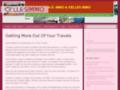 Annonces Immobilières - A.G. IMMO et CELLES IMMO