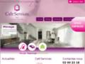 Celt' Services