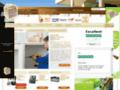 Centrale-bricolage.com : sp�cialiste du bricolage, maison et jardin