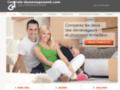 CENTRALE DÉMÉNAGEMENT : Devis déménagement