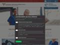 Détails : Avion médicalisé