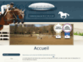 Poney club � denic� (69) en Rh�ne Alpes (69)