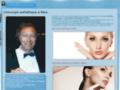 Détails : Chirurgien esthétique à Nice : Docteur Jean-Jacques SEGALL