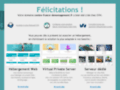 Détails : CENTRE FRANCE DÉMÉNAGEMENT - Services de déménagement / location utilitaires / magasin fournitures et emballages