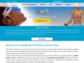 Détails : Thérapie cognitivo-comportementale à Strasbourg