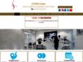 Centre médical et esthétique Auber de Paris : Coolsculpting