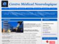 Centre Médical Neurologique