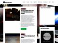 Détails : Le meilleur de l'high-tech et du multimédia en ligne