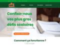 www.centredeparrainagescolaire.com/