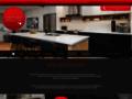 Cuisine et Salle de Bain - Centre Design Realite