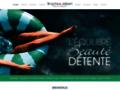 Centre santé beauté Brigitte Jalbert