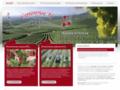 Travaux Viticoles Ceptentrion'Al Drôme - La Roche de Glun