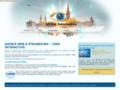 Cera Interactive, Web Agency à Strasbourg en Alsace