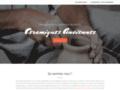 Détails : Galerie virtuelle en ligne de faïences, porcelaines, grès, terre cuite