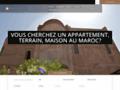 Détails : Annonces Immobilier Maroc | cercleimmobilier.ma