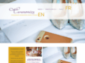 Ceremonize | Wedding Planner, -  - Hauts de Seine (Boulogne Billancourt)