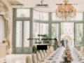Ceremonize | wedding planner, organisateur de mariage
