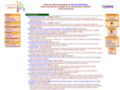 Tutoriels, cours en ligne de Pagora, Cerig