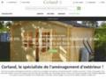 Détails : Cerland