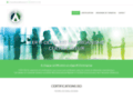 Détails : Certi Delta organisme certificateur normes ISO
