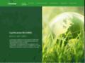 certification-iso-14001.com