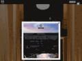 Détails : Hotel de Luxe a Marrakech
