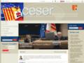 www.ceserpaca.fr/