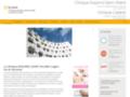 Détails : La Clinique Esquirol Saint-Hilaire à Agen – Lot et Garonne