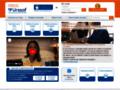 cheque emploi service sur www.cesu.urssaf.fr