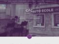 Détails : Auto école CFC - Chantilly (60)