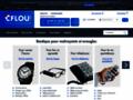 Cflou.com, des produits qui facilitent votre vue au quotidien