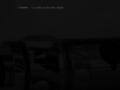 Détails : Cigarette Forever