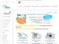 Sites Professionels et  E.commerce à petits prix !