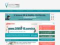 http://www.cg2b.fr/cg2b/cgi-bin/pages/index.pl?idarbo=618