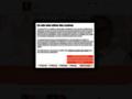 Détails : CGPE – devenir conseiller en gestion de patrimoine